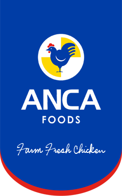 ANCA-Foods-Logo-Primary keystone hatchery
